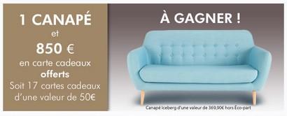 amazing cadeau maison du monde with cadeau maison du monde. Black Bedroom Furniture Sets. Home Design Ideas