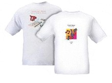 T shirt personnalis gratuit - Frais de port gratuit vistaprint ...